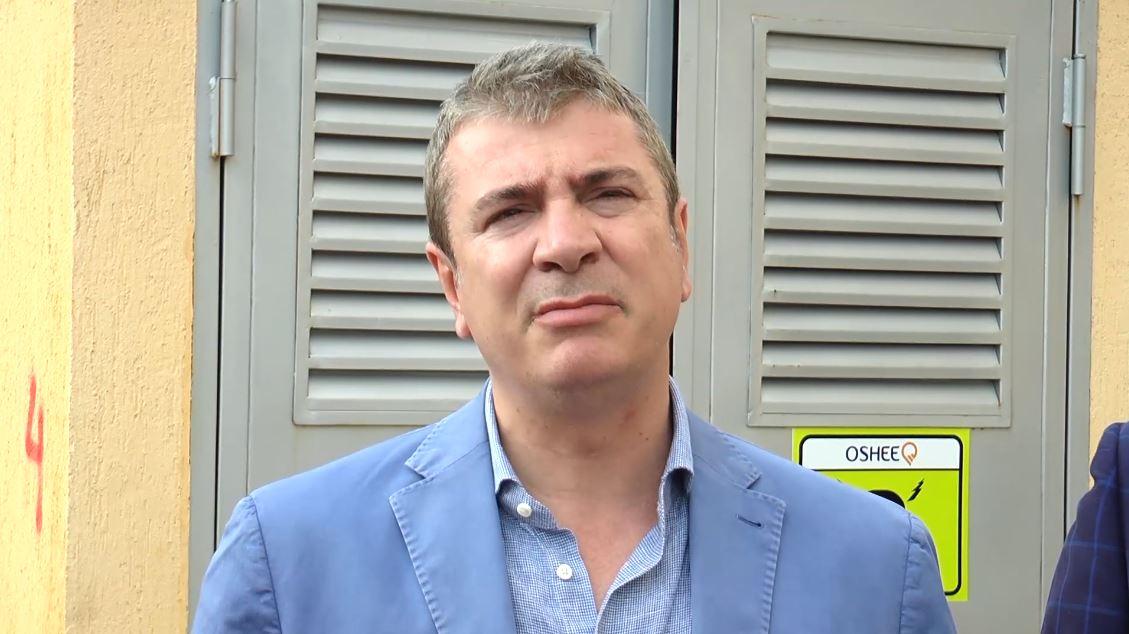 Investimi në Golem, Gjiknuri: Furnizim më të mirë nga ky sezon