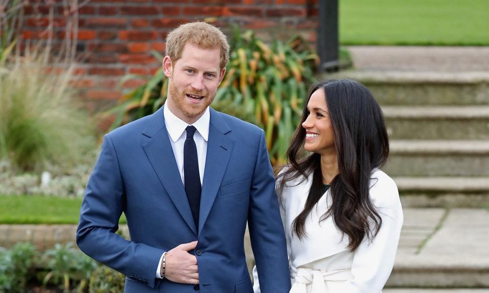 Dasma mbretërore: I ati i Meghan nuk pranon ta shoqërojë në altar