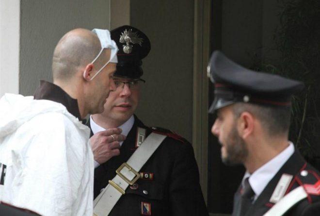 Tragjedia në familjen shqiptare në Itali: Gruaja dhunohej vazhdimisht
