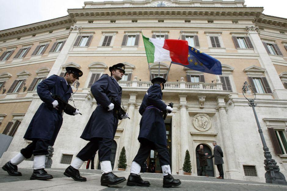 Itali, dështon raundi i tretë i negociatave