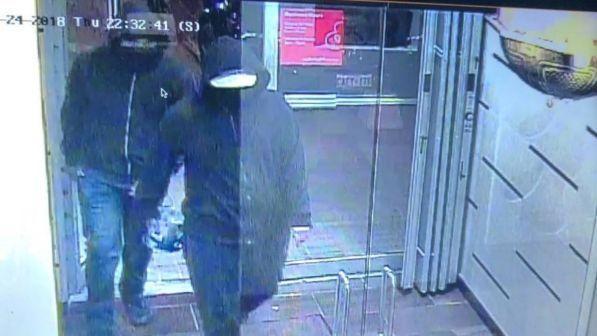 Kanada/ Bombë në një restorant indian, 15 të plagosur