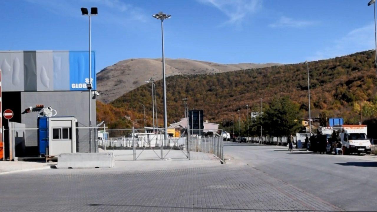 kapshtice-dogana-1280x720.jpg