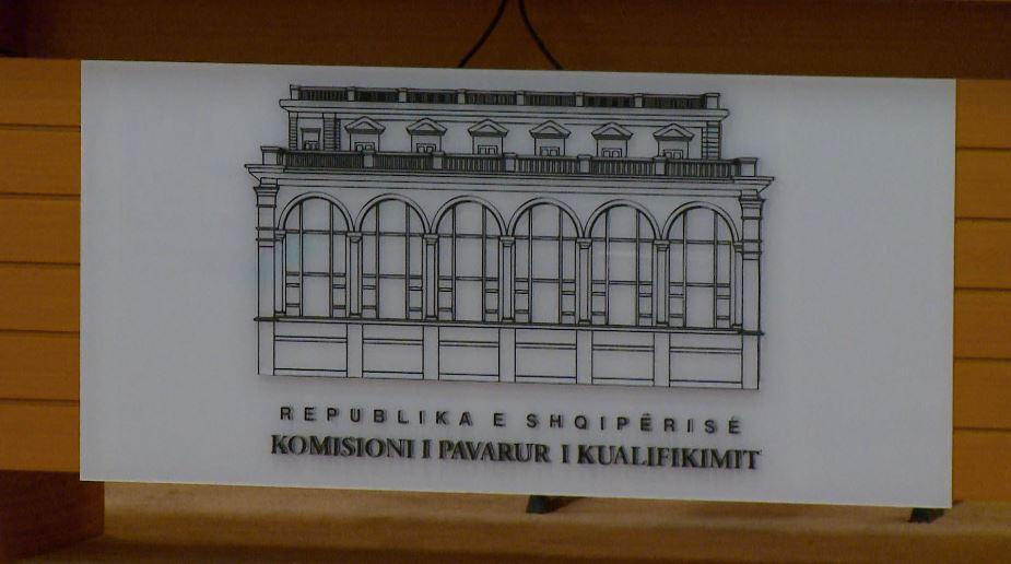 """Gjyqtari Artur Malaj në """"sitën"""" e Vettingut"""