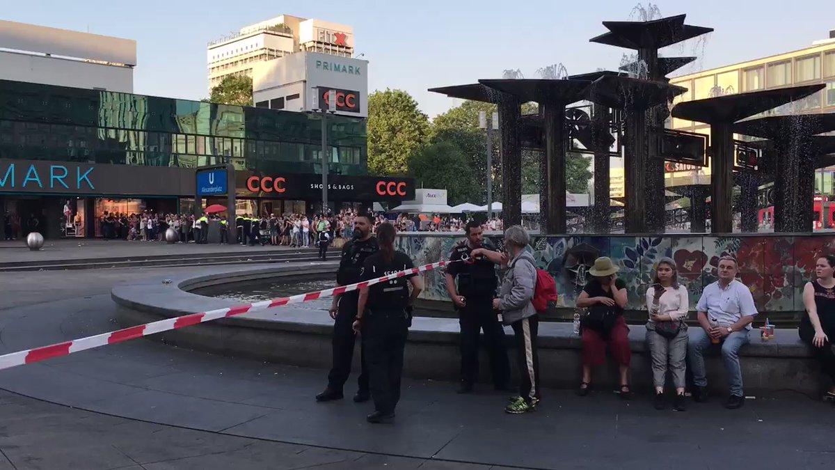 Sulm me armë zjarri në Belgjikë, vriten dy policë dhe një kalimtar