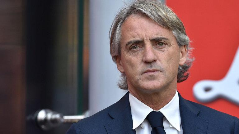 Zyrtare/ Roberto Mançini, trajneri i ri i Italisë