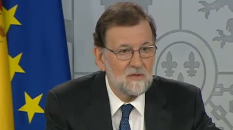 marianorajoy.png