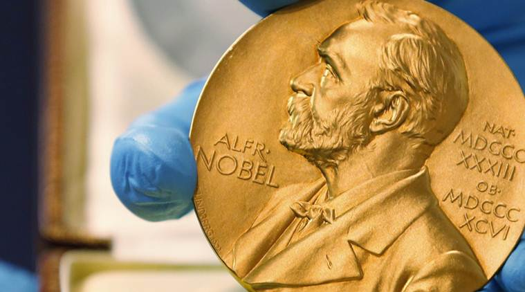 Në 84 vjetorin e shkrimtarit Ismail Kadare, Akademia e Shkencave e ripropozon për çmimin Nobel