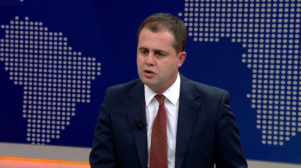 Çështja Xhafaj, Bylykbashi: PD do vijojë të publikojë fakte të tjera
