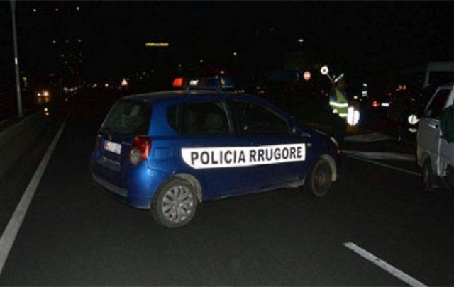 policia-aksident-naten-640x405.jpg