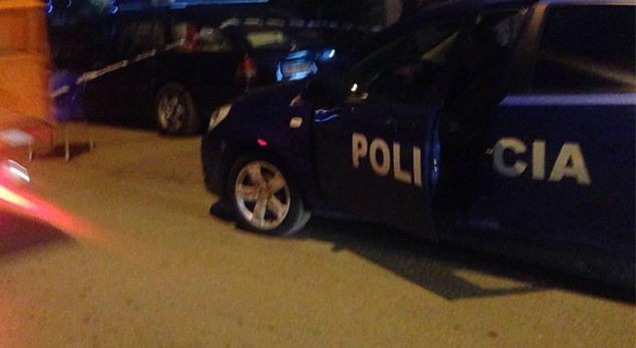 policia-naten-1280x701.jpg