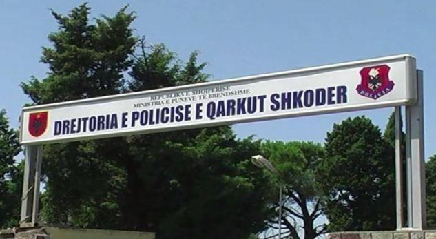 policia-shkoder-1.jpg