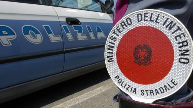 polizia-stradale-599543.660x368.jpg