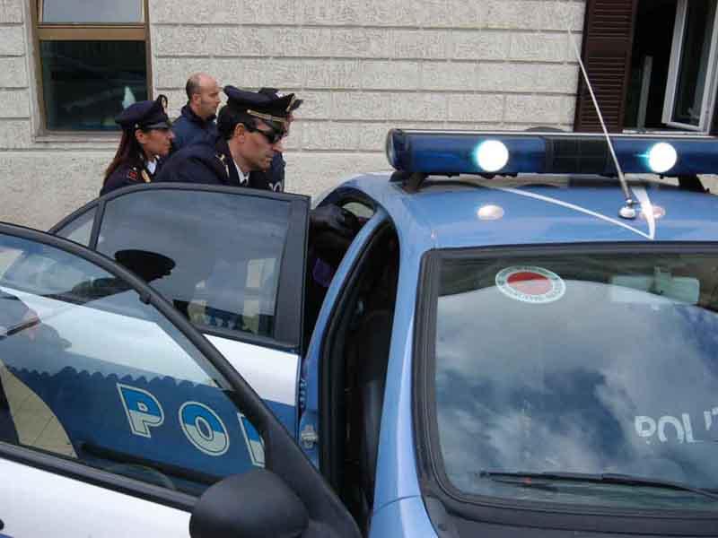 polizia_arresto.jpg