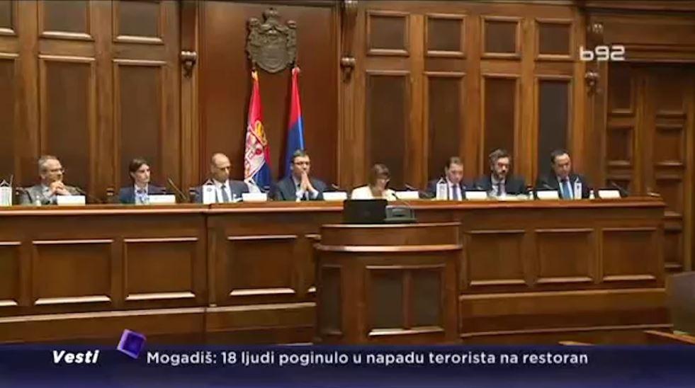qeveria-serbe.jpg