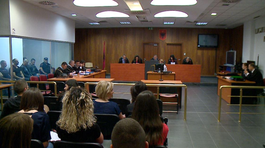 """Çështja """"Shullazi"""", dërgohen në gjykatë faturat bankare të Beqjes"""