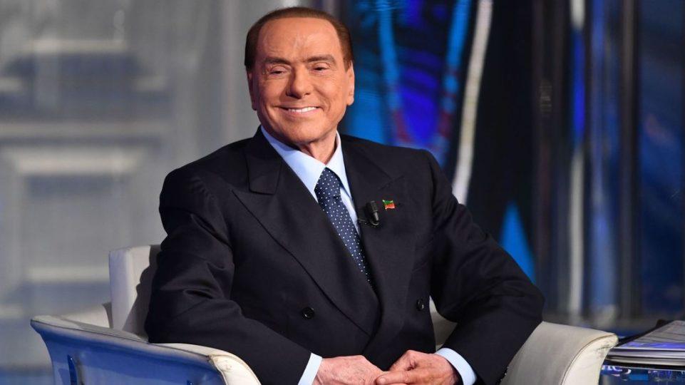 Berlusconi: I doja Kaka dhe Ibrën në ekip, tani do tentojmë Maldinin