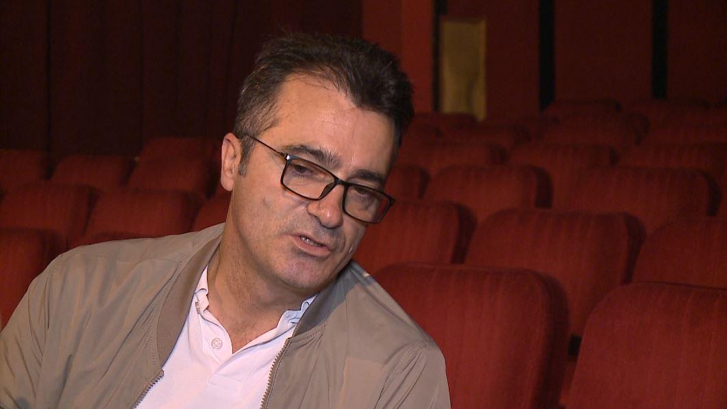 Rushiti: Shfaqjet teatrale duhet të hapin debat
