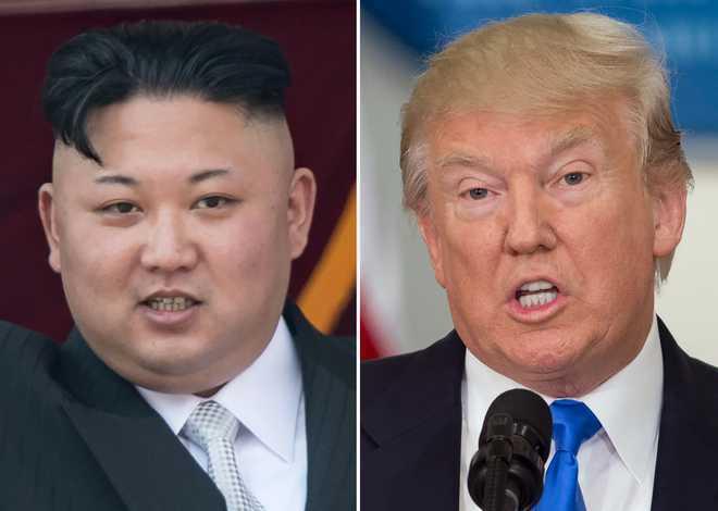 Koreja e Veriut paralajmëron: Nuk ka dialog me SHBA nëse vazhdon me qëndrimin e saj