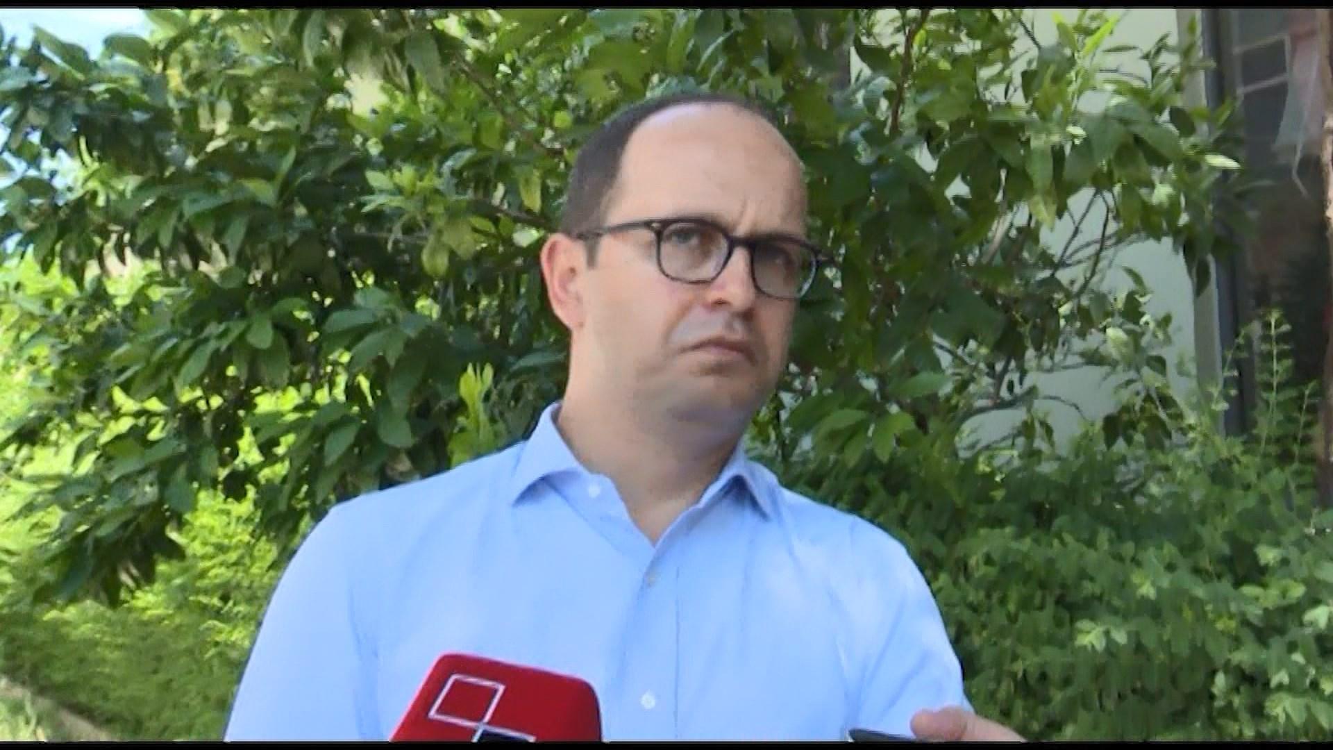 Bushati për marrëveshjen me Greqinë: Do të takoj së shpejti Kotzias