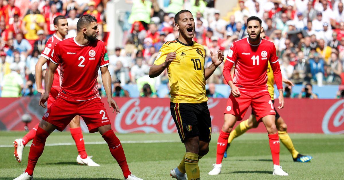 Belgium-vs-Tunisia.jpg