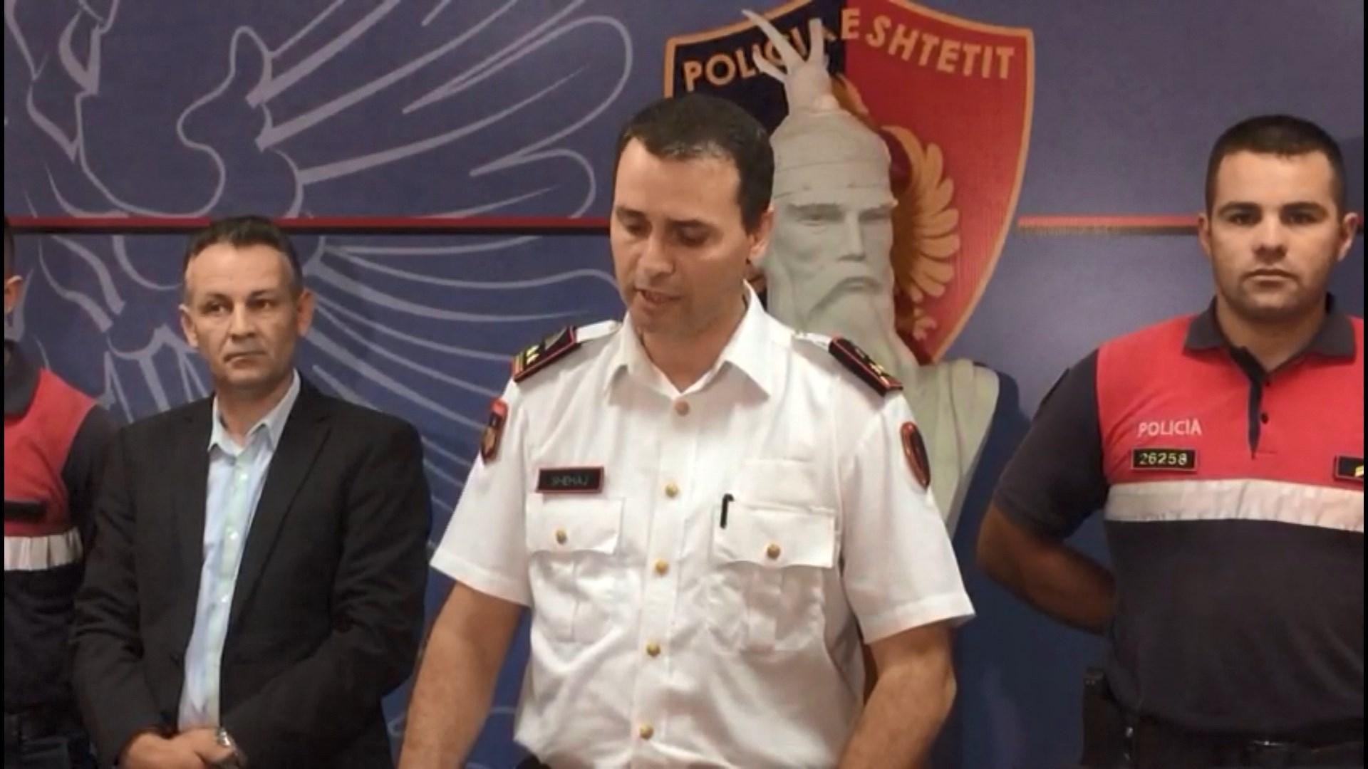 Vrasja e biznesmenit në Vlorë/ Shehaj: Identifikohen autorët
