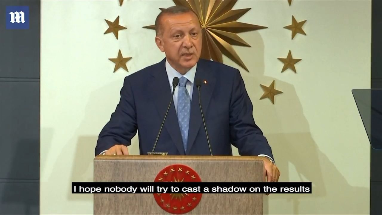 ERDOGAN-ANALIZA-1280x720.jpg