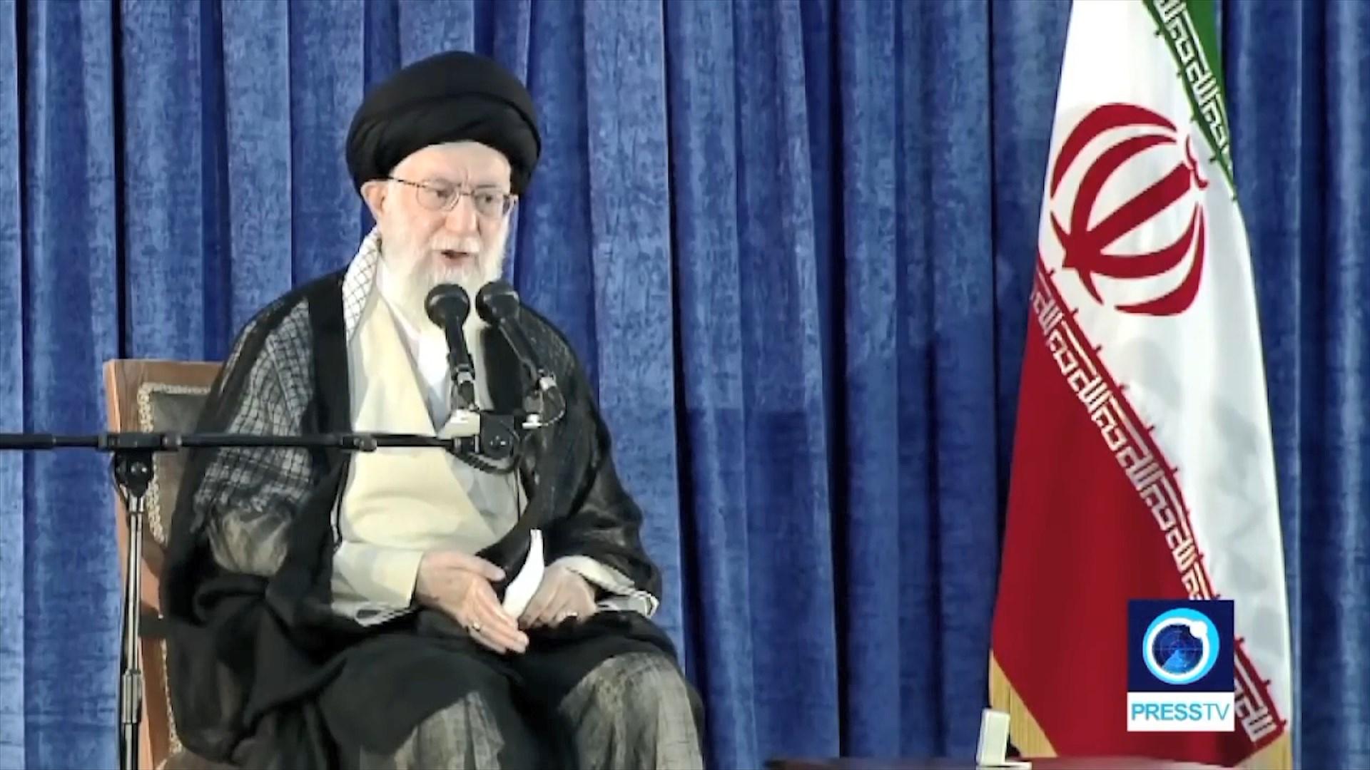 Iran, Ajatollah Khamenei urdhëron nisjen e pasurimit të uraniumit