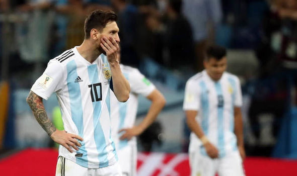 Lionel-Messi-Argentina-World-Cup-2018-979476.jpg