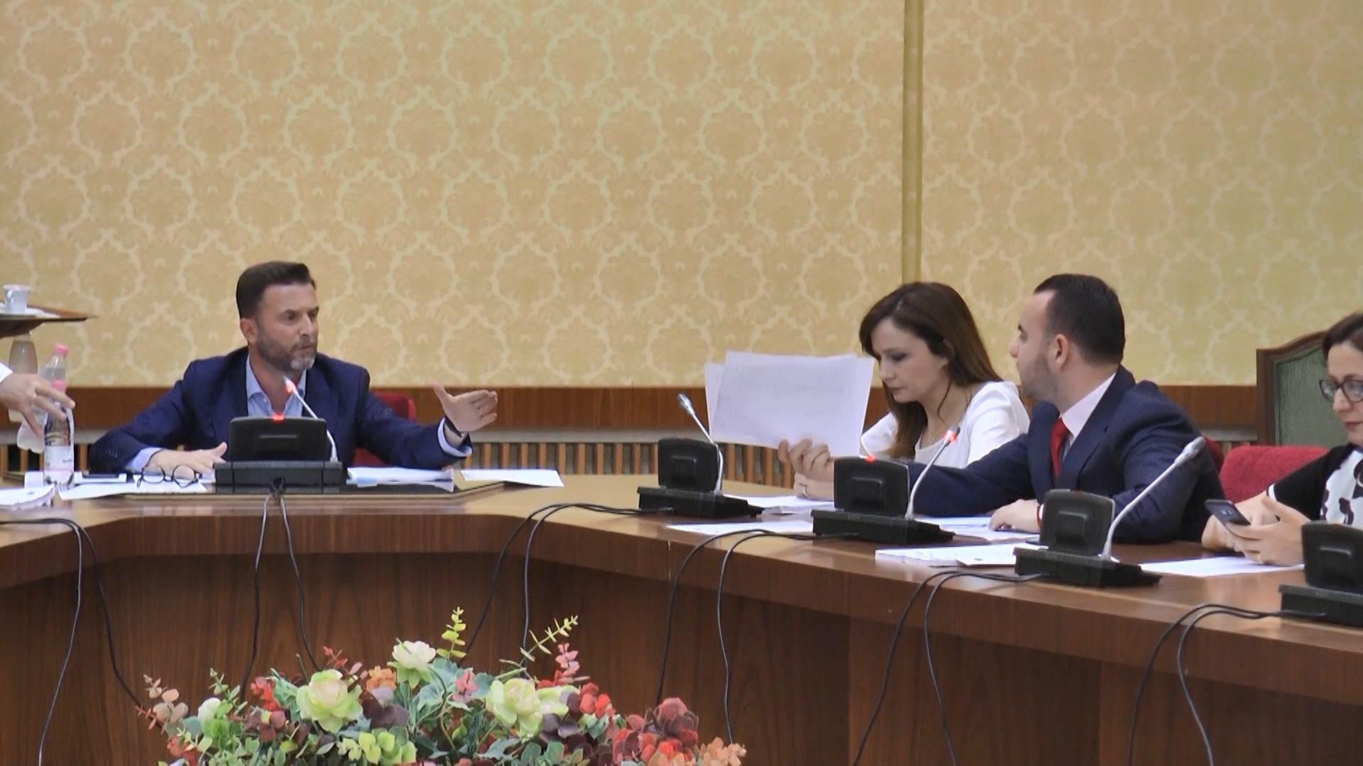 PD: Me Xhafajn ministër shanset për hapjen e negociatave janë zero
