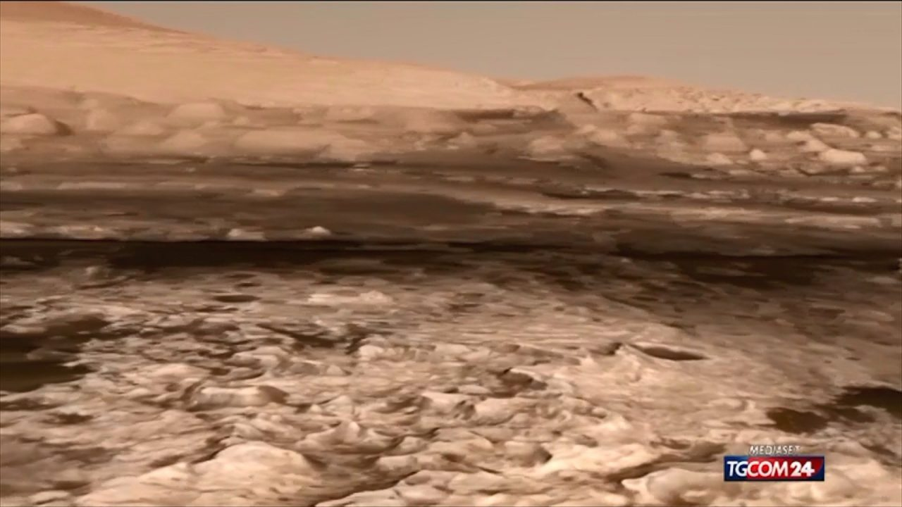PLANETI-MARS-JETA-1280x720.jpg