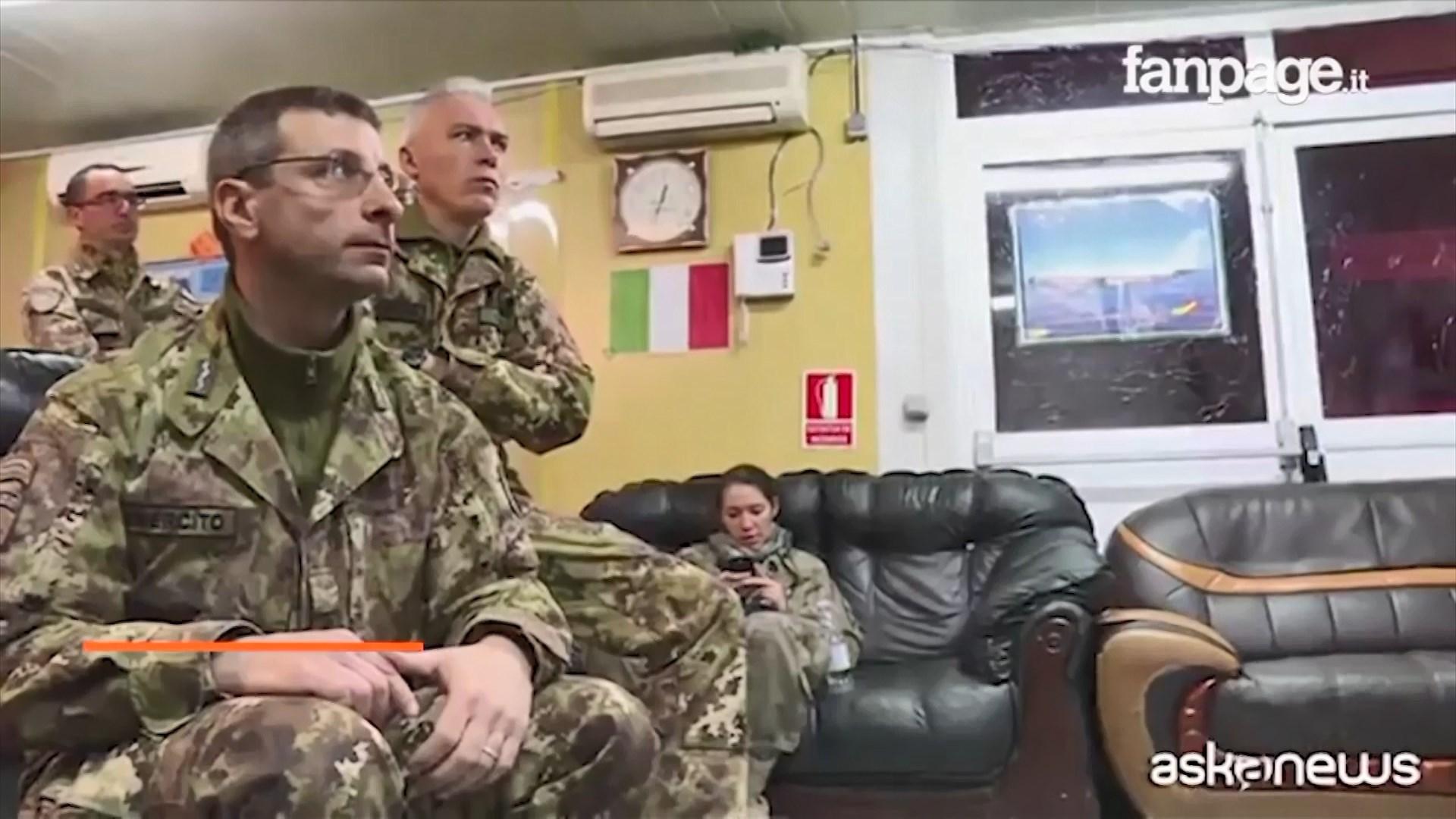Salvini: Mbështes shërbimin ushtarak të detyruar në vend