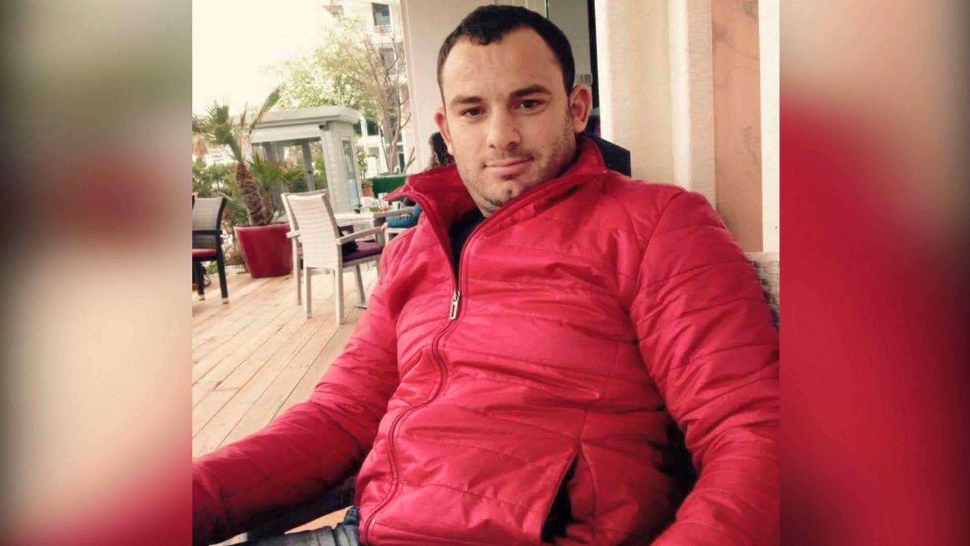 Autori i vrasjes së Vasil Dervishaj dhe një bashkëpunëtor lihen në burg