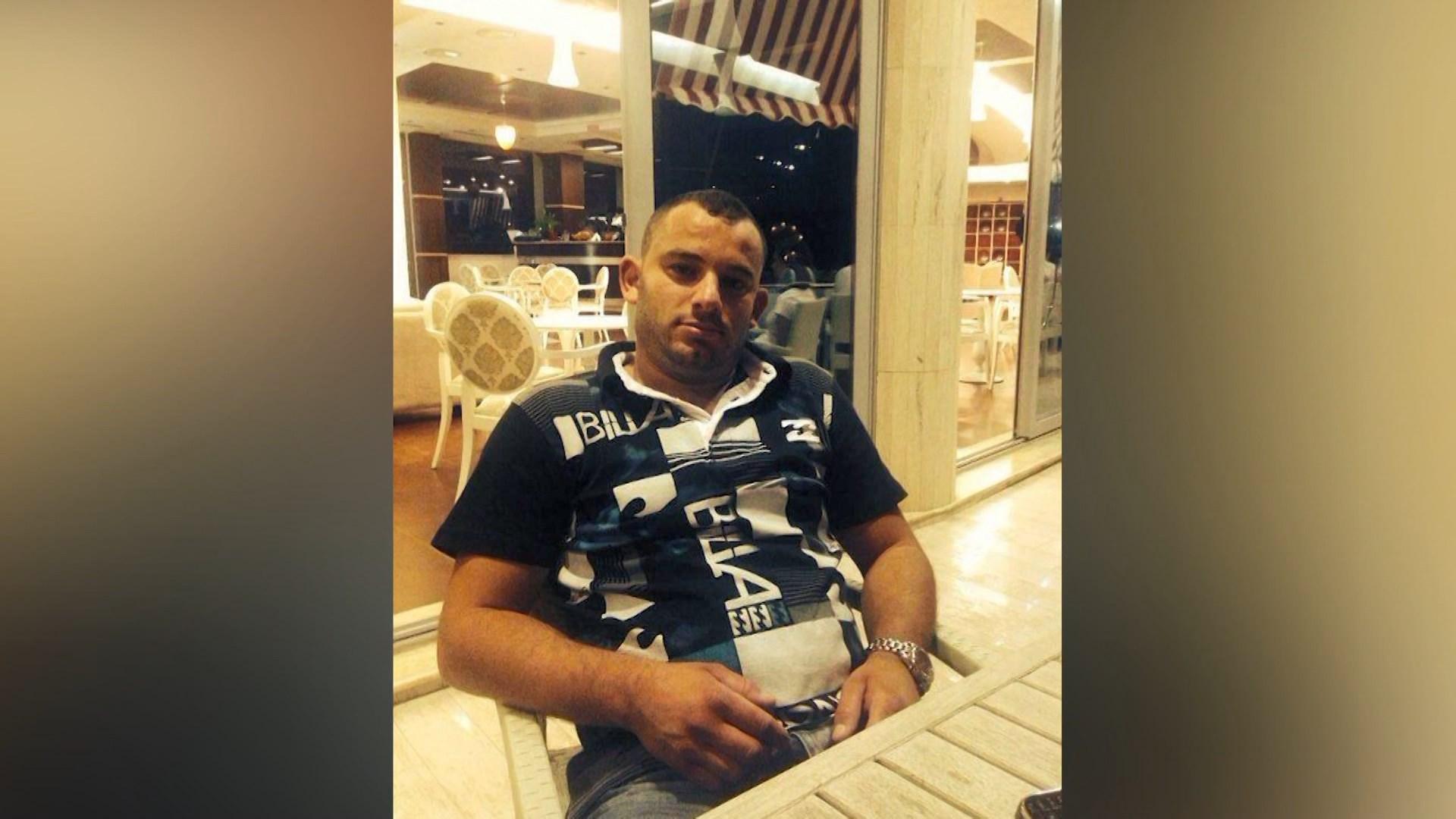 Atentat mafioz biznesmenit të kafesë në Vlorë