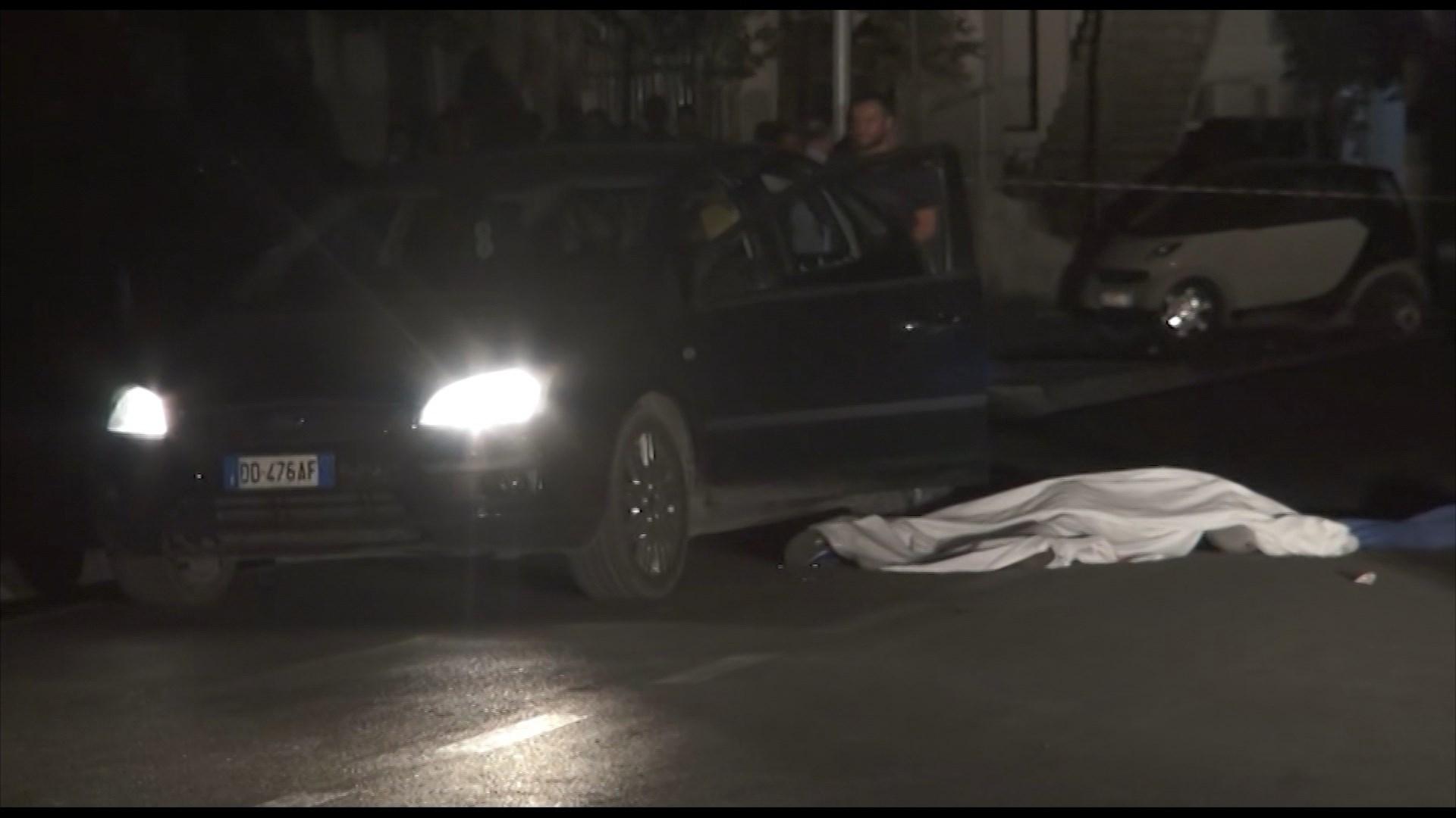Atentat në Vlorë, vritet pronari i një lokali nga persona të paidentifikuar