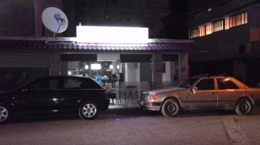 Plagosja e dyfishtë në Gjirokastër, pranga bashkëpunëtorit