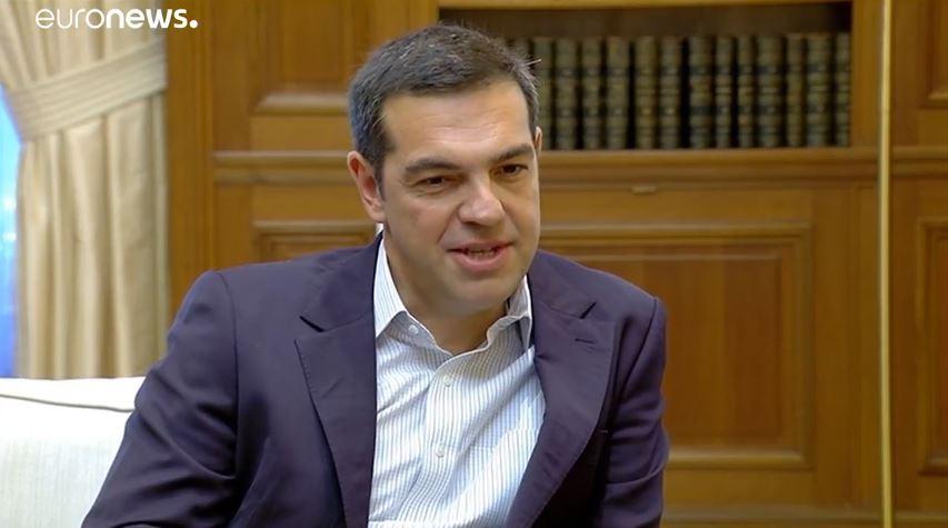 aleksi-tsipras.jpg
