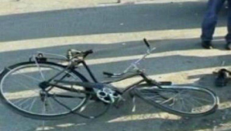 bicikleta.jpg
