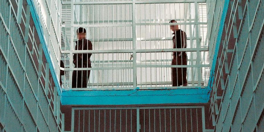 Arratisen nga burgu i Halkidikisë dy shqiptarë të dënuar përjetë