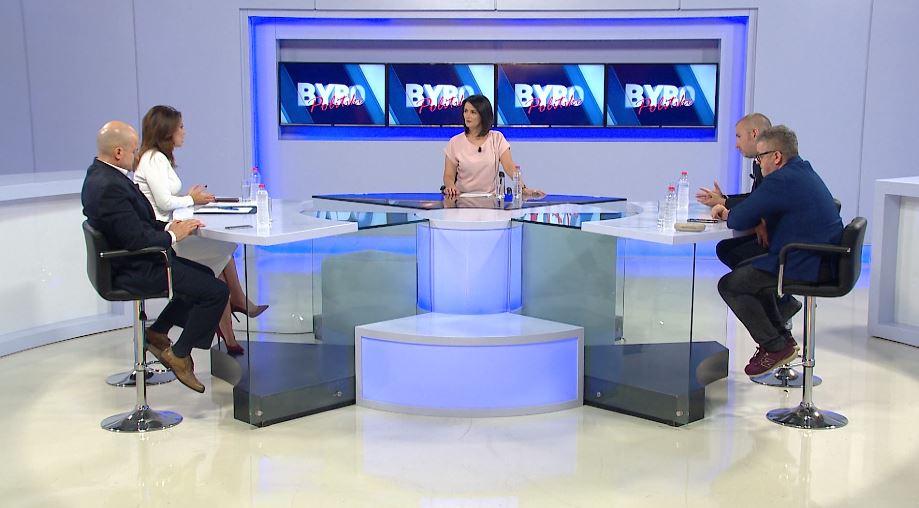 Byro Politike, PS-PD në prag të vendimit për negociatat