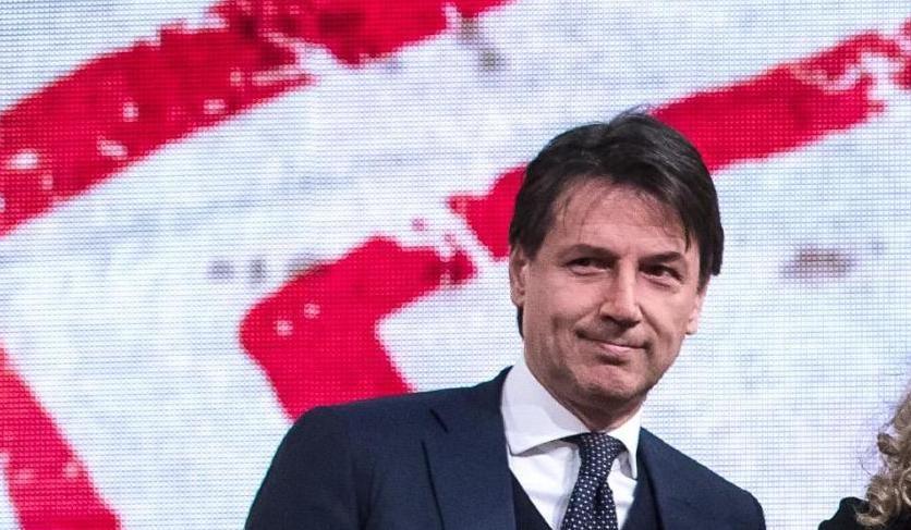 Paga e Kryeministrit të ri italian është 6700 euro në muaj, deputët paguhen më shumë