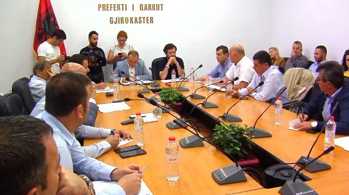 Sezoni në Gjirokastër: Në top listën e ankesave është higjena