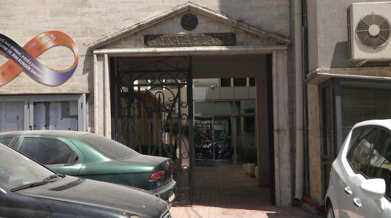 Gjyqet për pronat, Gjykata e Lartë ndan çështjen e kompetencës