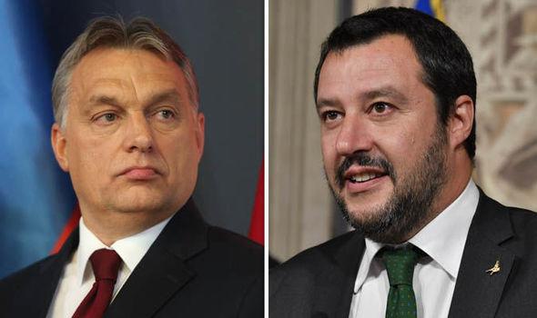 italy-news-migrant-crisis-salvini-lega-hungary-orban-969429.jpg