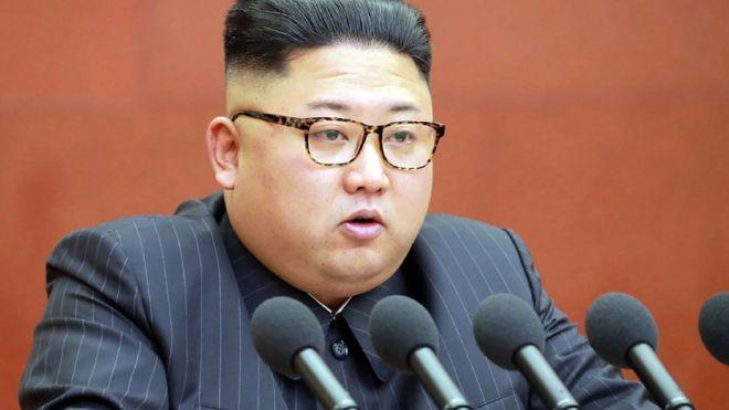 kim-jong-un-1.jpg