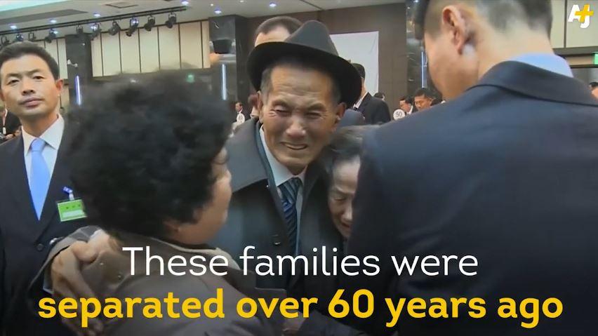 koreja-familjet.jpg