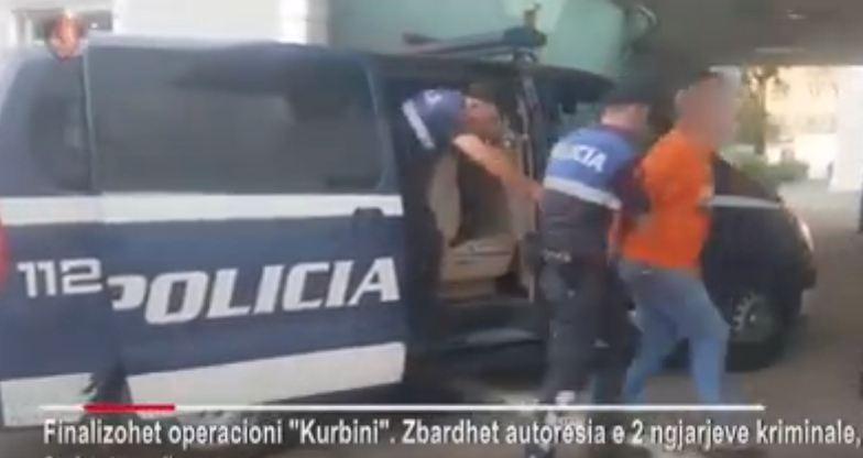 Kurbin, ndalohet porositësi dhe organizatori i dy atentateve