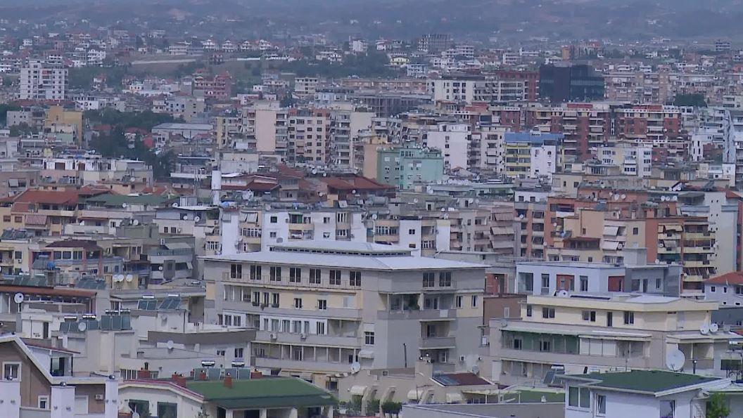 Ndërtuesit kundër dhënies së 3% të objektit për strehim social