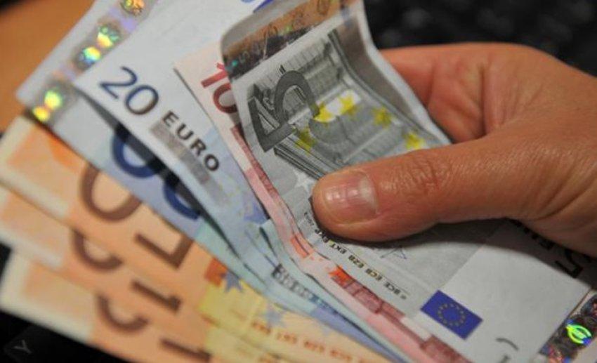Nga Ankona në portin e Durrësit, sekuestrohen miliona euro
