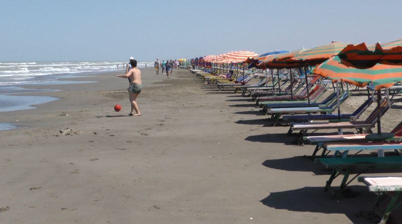Plazhi i Fierit, shtohet kujdesi shëndetësor