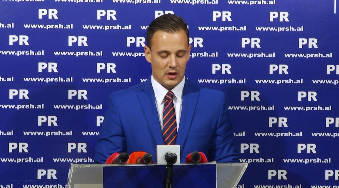 Vendimi i BE për negociatat, PR: Lajm i keq për Shqipërinë